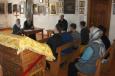 Профилактическую работу провели с несовершеннолетними, состоящими на учете в уголовно-исполнительной инспекции