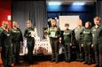 Познавательные мероприятия в рамках Недели межрелигиозного диалога прошли в ИК-7 УФСИН России по Республике Бурятия