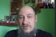 Осужденных колонии-поселения № 3 поздравили с Днем Смоленской Иконы Божией Матери