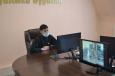 Помощник начальника УФСИН России по Республике Бурятия по организации работы с верующими провел беседу с осужденными исправительной колонии № 7